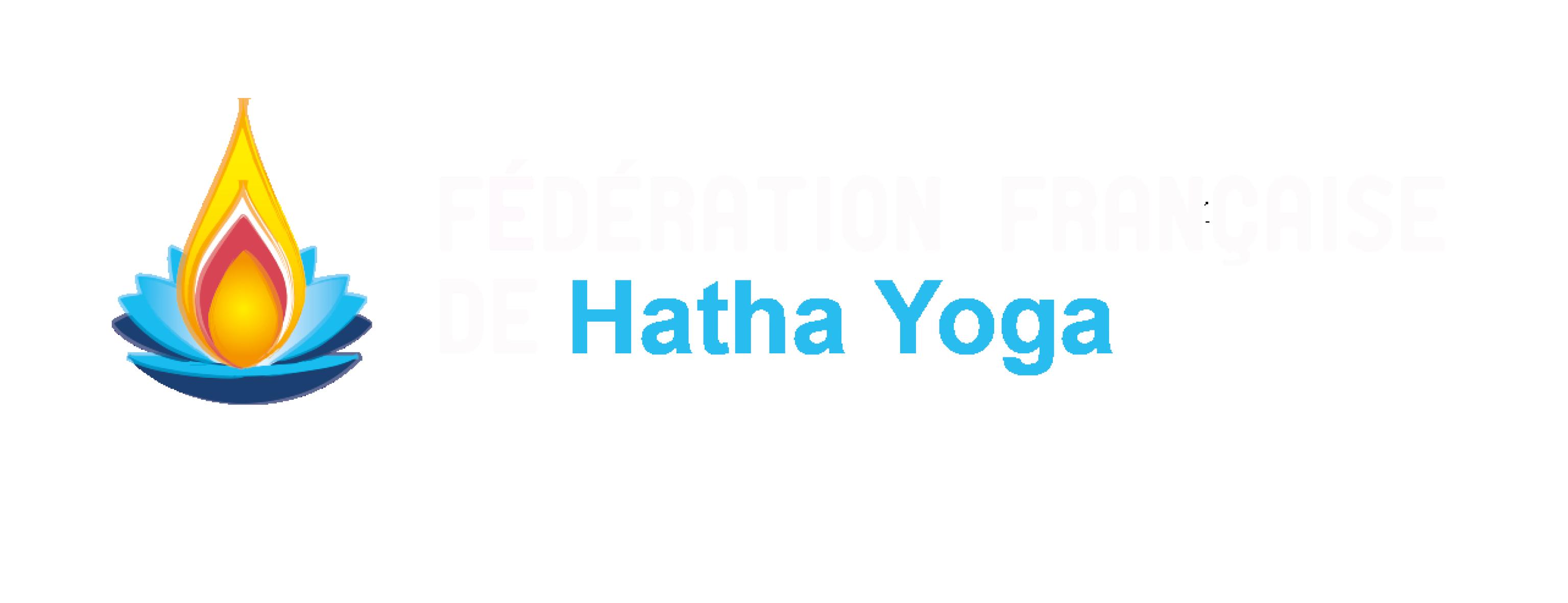 Lorraine FFHY Uncategorized 259
